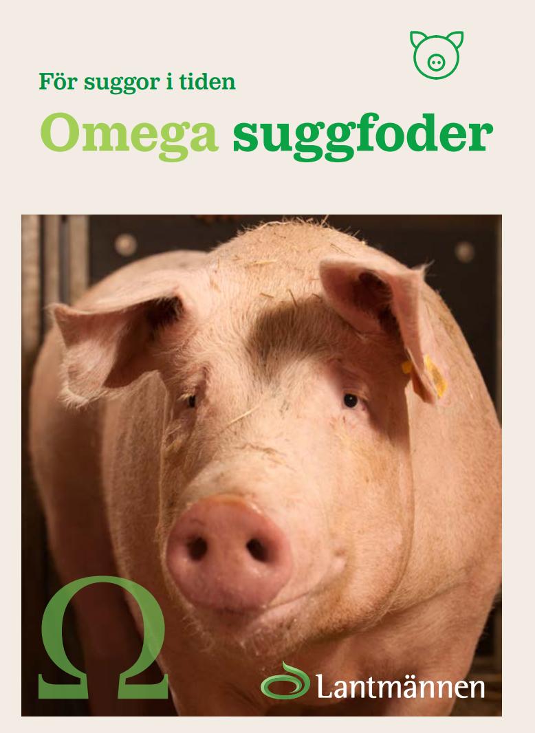 Omega Suggfoder broschyr web.pdf